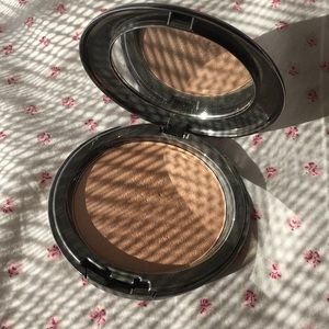 COVER FX Makeup - Cover fix highlight in Moonlight